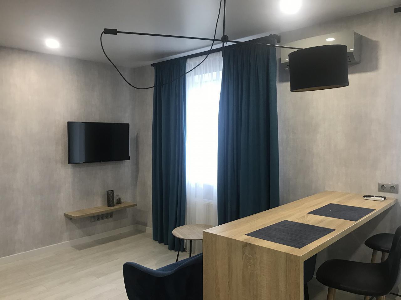 Smart -Studio Делюкс. (4)