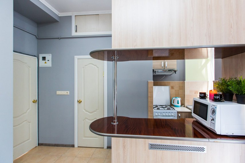 Квартира-студия для пары (7)