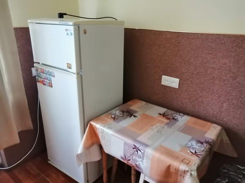 1-комнатная квартира посуточно, Моршин, ул. 50-летия УПА, 6 (2)