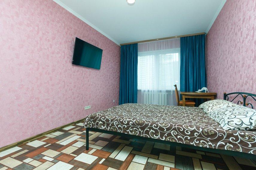 Позняки. пр. Григоренка 16. Уютная квартира от хозяина (1)