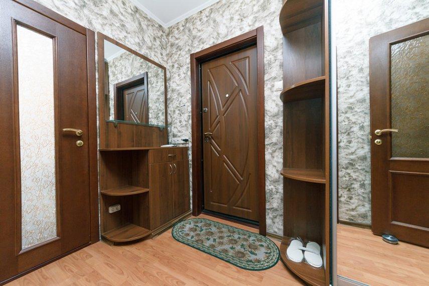 Позняки. пр. Григоренка 16. Уютная квартира от хозяина (5)
