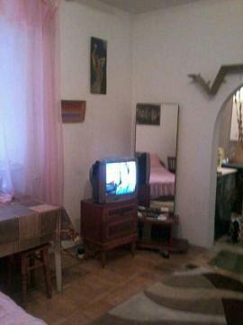 Здамо квартиру в самому центрі міста.Львова (1)