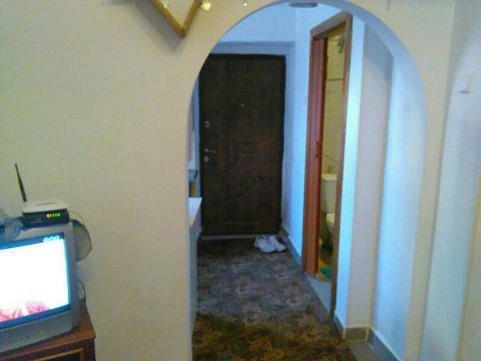 Здамо квартиру в самому центрі міста.Львова (3)