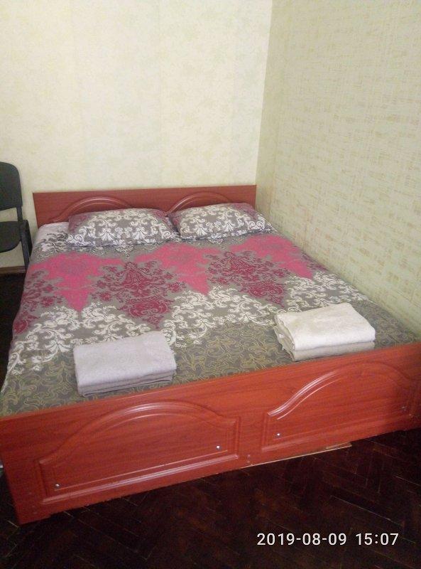 2-pokojowe mieszkanie dobowe, Lwów, ul. Lyczakowska, 7 (3)