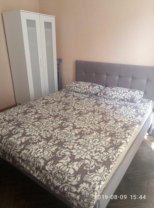 2-pokojowe mieszkanie dobowe, Lwów, ul. Lyczakowska, 7 (2)