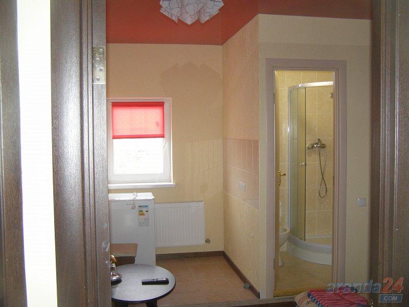1-комнатная квартира посуточно, Николаев, ул. 2-ая Продольная, 3