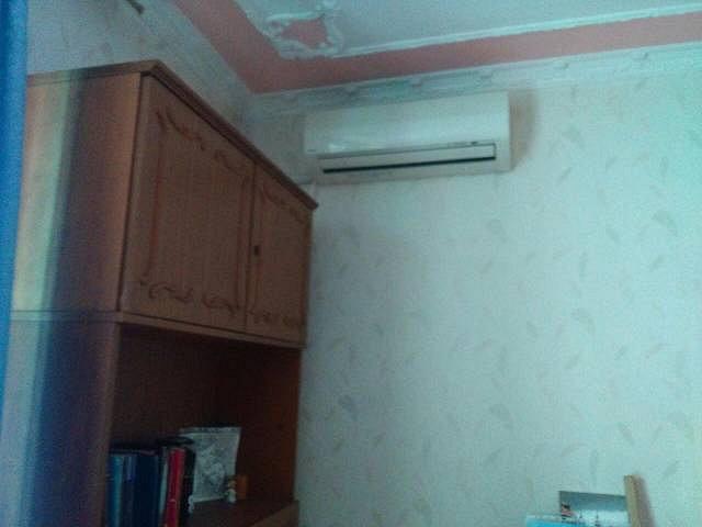 Сдам 1 комнатную у Самого Моря в Одессе (3)