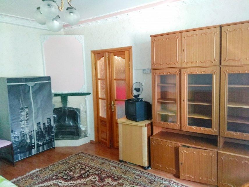 Сдам 1 комнатную у Самого Моря в Одессе (8)