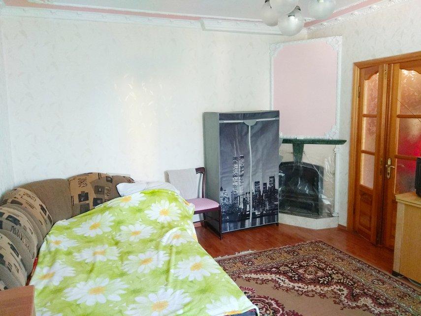 Сдам 1 комнатную у Самого Моря в Одессе (10)