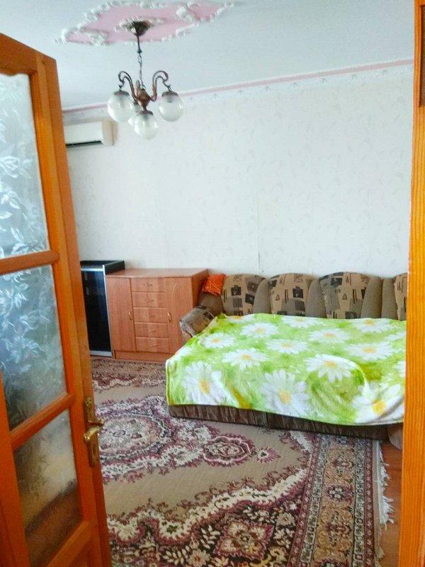 Сдам 1 комнатную у Самого Моря в Одессе (9)