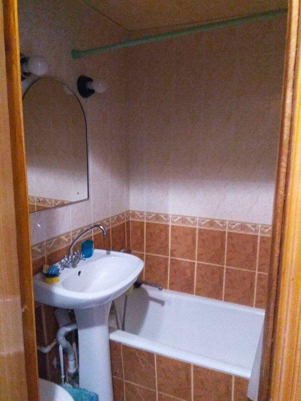 Сдам 1 комнатную у Самого Моря в Одессе (7)