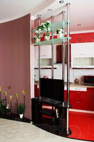 2-комнатная квартира посуточно, Одесса, ул. Среднефонтанская, 19а (3)