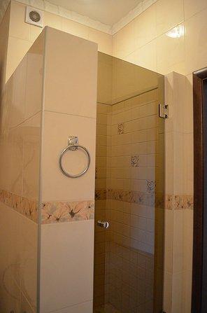 2-комнатная квартира посуточно, Одесса, ул. Среднефонтанская, 19а (6)
