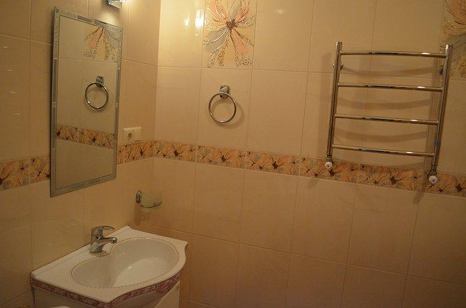 2-комнатная квартира посуточно, Одесса, ул. Среднефонтанская, 19а (7)