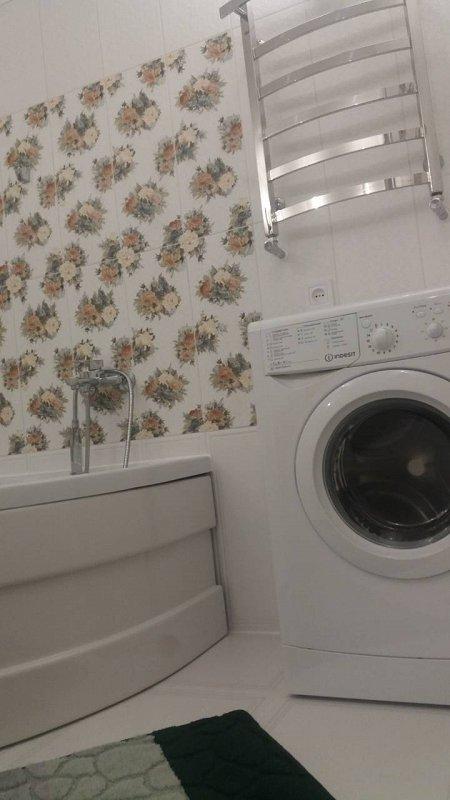 1-pokojowe mieszkanie dobowe, Lwów, ul. Balabana, 20 (9)