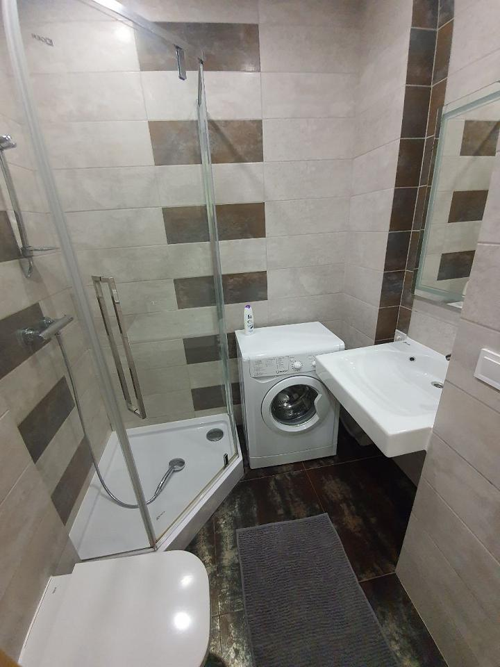 Квартира посуточно (10)