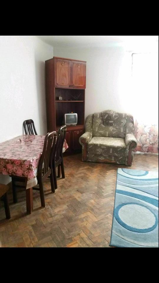 Сдам однокомнатную уютную квартиру недалеко от исторической части города (6)