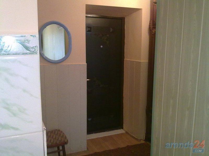 Однокімнатна квартира подобово недалеко від клініки Казявкіна (6)