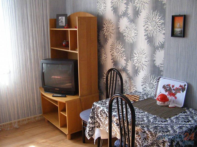 Комната в частном доме рядом с морем (2)