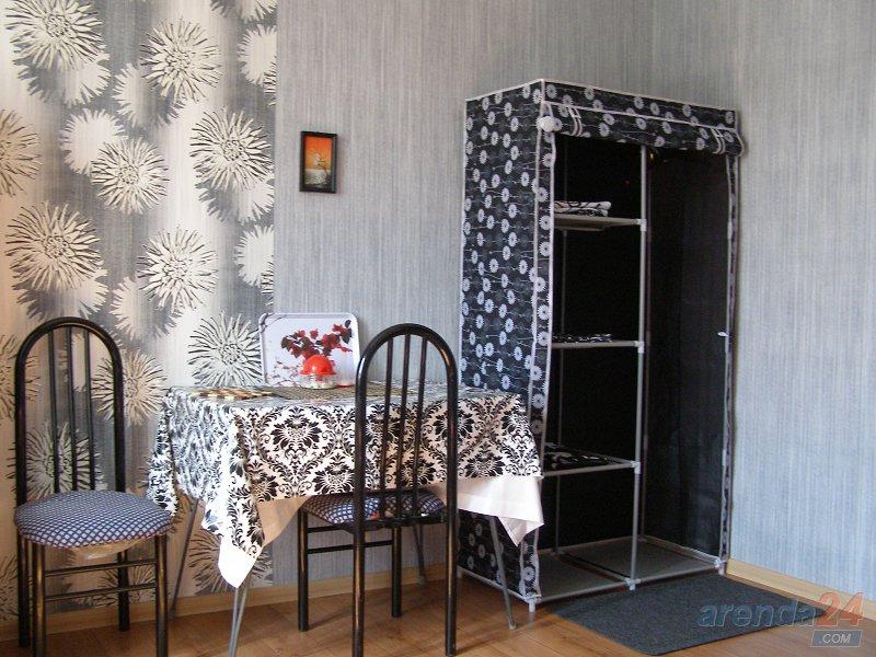Комната в частном доме рядом с морем (3)