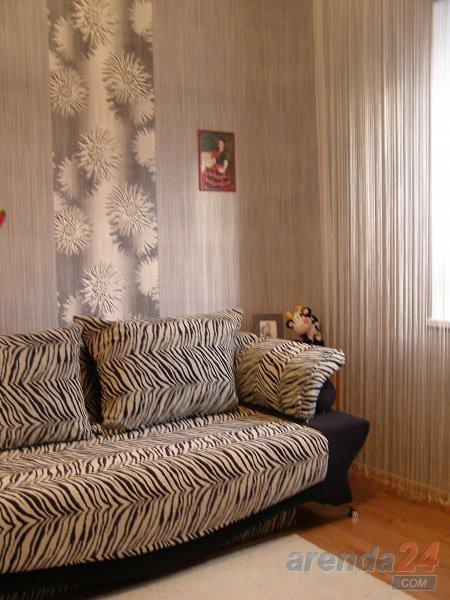 Комната в частном доме рядом с морем (4)