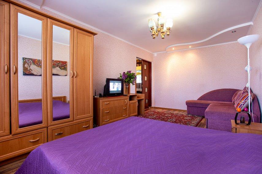 Для отдыха,релаксации,отличной командировки 2 к евро,документы,до 7 чел (3)