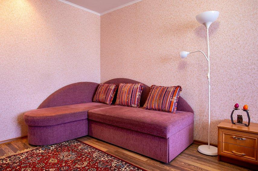Для отдыха,релаксации,отличной командировки 2 к евро,документы,до 7 чел (9)