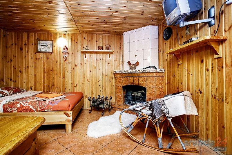 Гостевой домик для 4 человек в 2 км от Чернигова