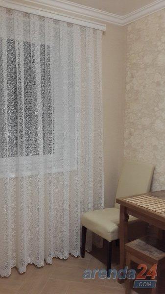 1-комнатная квартира посуточно, Моршин, ул. Привокзальная, 61А (9)