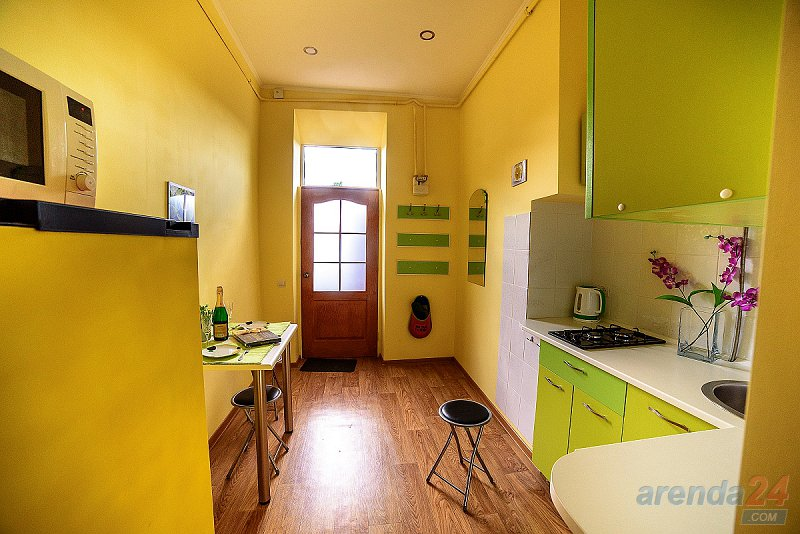 Оренда квартири подобово (9)