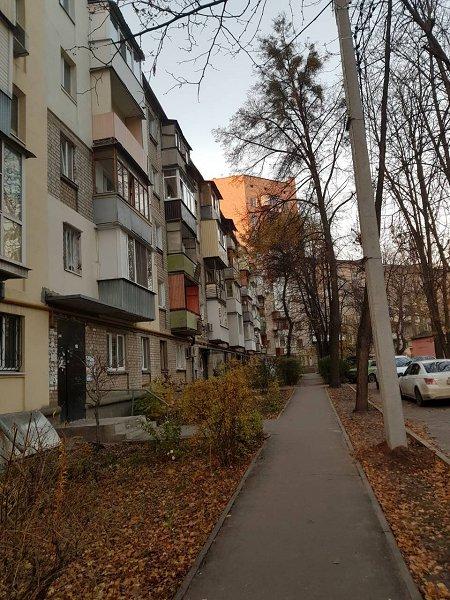 Посуточно двухкомнатная квартира класса Люкс. Апартаменты  на сутки. (7)