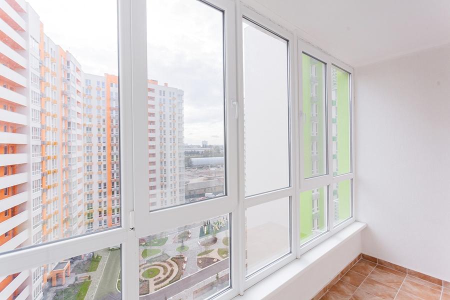 Vip квартира посуточно Нивки метро 3 мин Победы 67а новострой Киев экспоплаза выставочный центр (5)