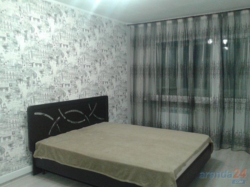 Квартира в Керчи с новым ремонтом, ряжом пляж, море.( техника и мебель новая) (1)
