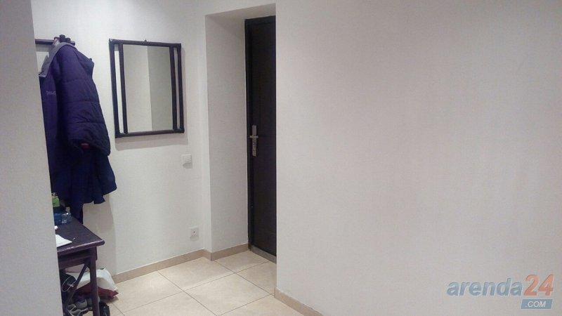 2-кімнатна квартира подобово, Чернівці, вул. Руська, 219