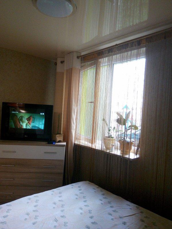 VIP Апартаменты (4)