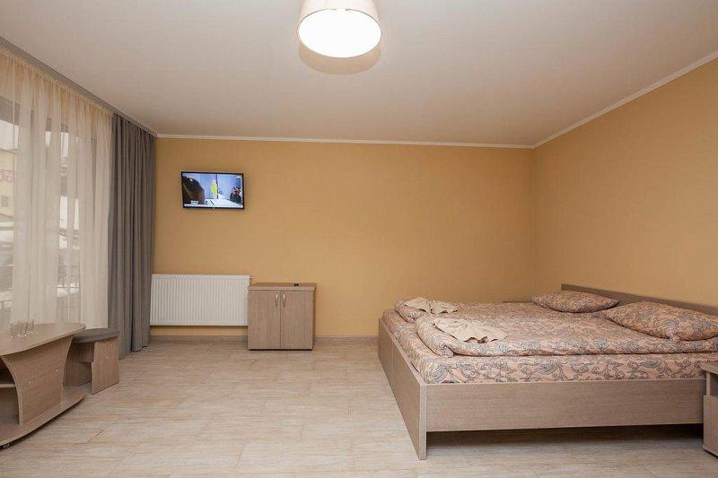 Яблуница. Новый отель. Улучшенные номера с панорамными окнами. Буковель, Карпаты зимой летом (2)