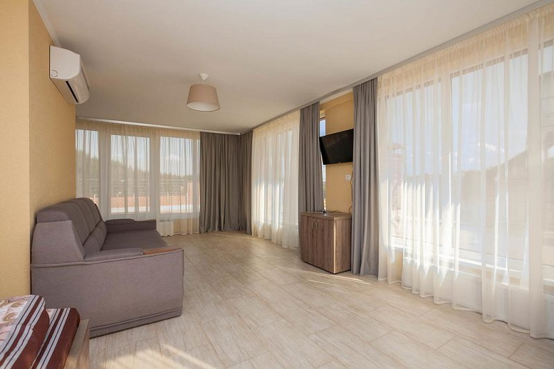 Яблуница. Новый отель. Улучшенные номера с панорамными окнами. Буковель, Карпаты зимой летом (4)
