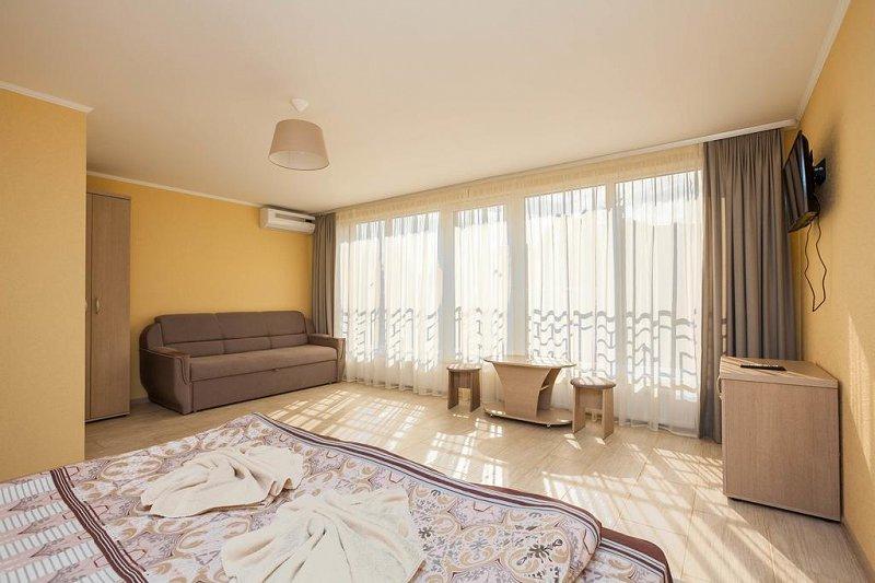 Яблуница. Новый отель. Улучшенные номера с панорамными окнами. Буковель, Карпаты зимой летом (8)