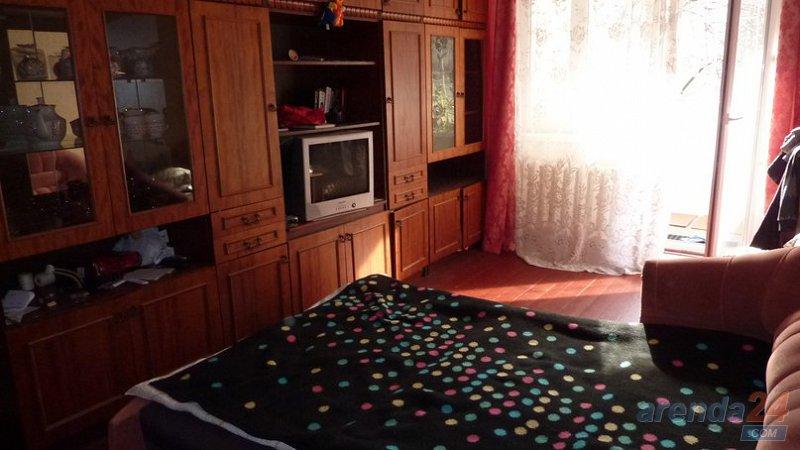 1-комнатная квартира посуточно, Одесса, ул. Филатова, 50