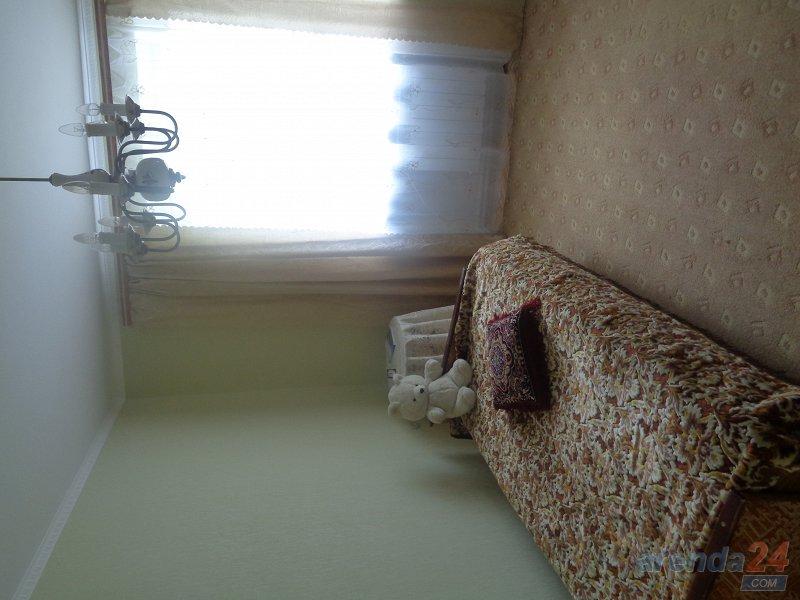 2-комнатная квартира посуточно, Трускавец, ул. Петра Сагайдачного, 19