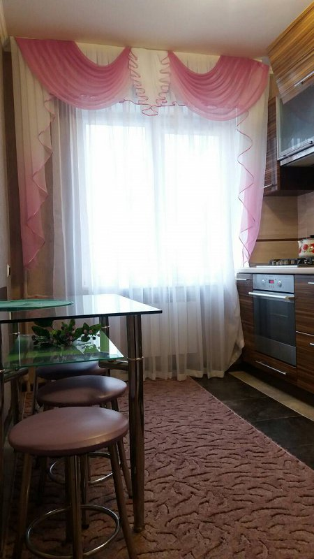 Уютная и светлая квартира после ремонта (4)