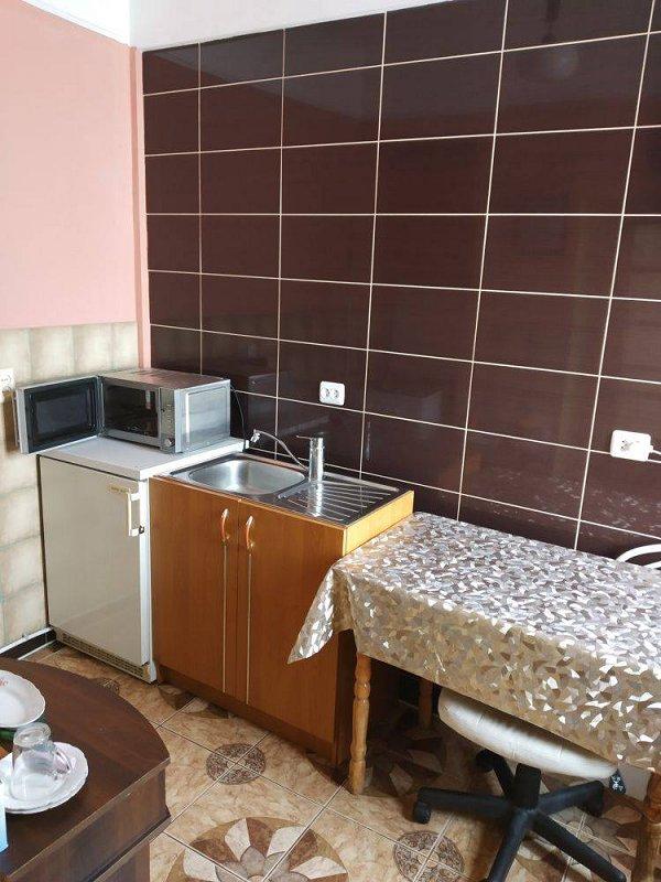 Посуточная аренда квартир Черновцы. (7)
