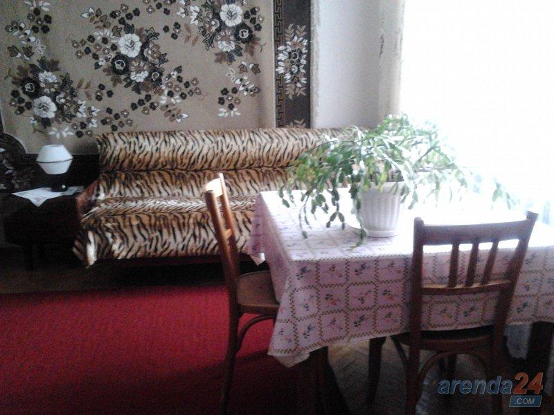 Комната посуточно, Трускавец, ул. Леси Украинки, 28