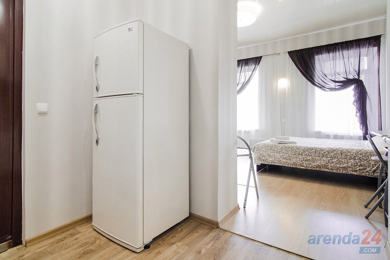 1-комнатная квартира посуточно, Одесса, пер. Покровский, 8 (6)