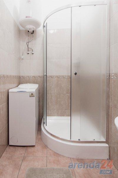 1-комнатная квартира посуточно, Одесса, пер. Покровский, 8 (9)