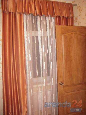 Мини-отель посуточно, Николаев, ул. Наваринская, 4