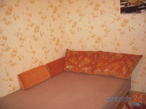 Мини-отель посуточно, Николаев, ул. Наваринская, 4 (2)