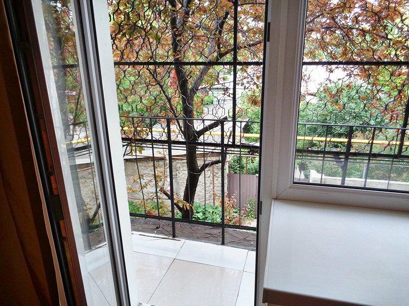 Аркадия.Юридическая Академия.Квартира с балконом. (7)