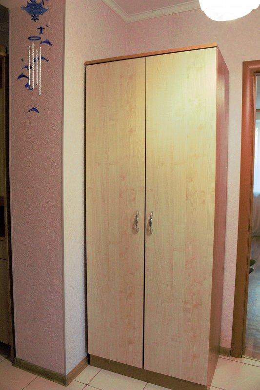 Квартира в микрорайоне Колобова,морской район (5)