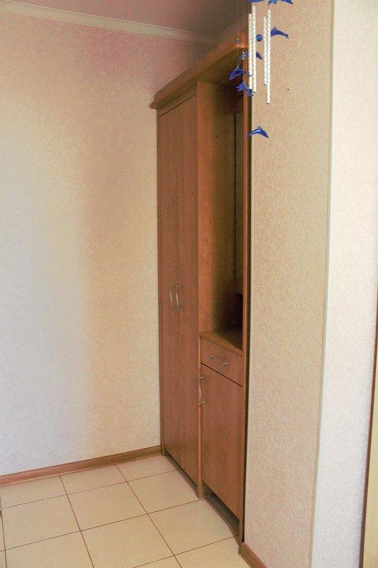 Квартира в микрорайоне Колобова,морской район (6)